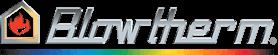 Logo Blowtherm